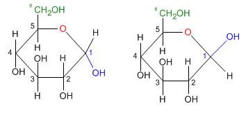 glucosio_alfa_beta