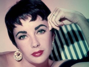 [cml_media_alt id='590']liz_taylor[/cml_media_alt]