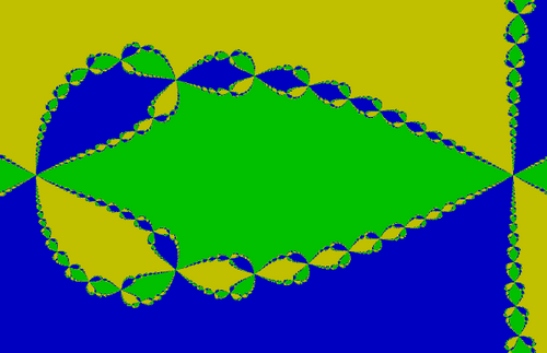 newton_3_radici_zoom