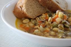 cicerchia-zuppa