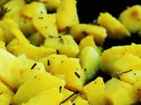 patate-arrosto-200px