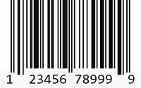 esempio_barcode