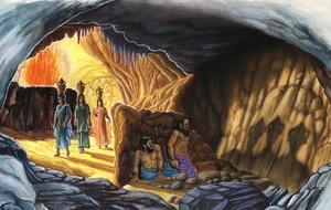 mito_caverna