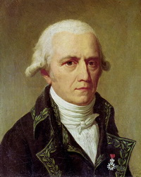 [cml_media_alt id='2124']Lamarck-200[/cml_media_alt]