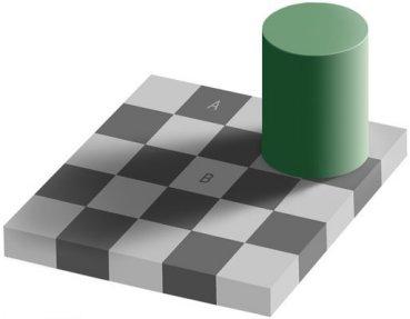 [cml_media_alt id='2392']grigio[/cml_media_alt]