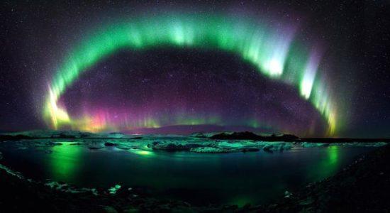 [cml_media_alt id='2658']aurora[/cml_media_alt]